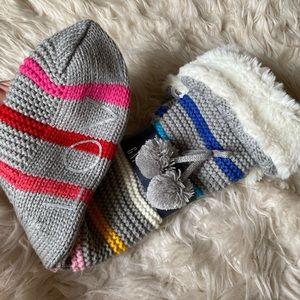 Gap Slipper Socks